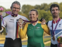 GS_Carol_Cooke_AUS_Gold_Mixed_1-2_TimeTrial_05Sep_001.jpg