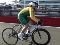 GS_Carol_Cooke_AUS_Gold_Mixed_1-2_TimeTrial_05Sep_003.jpg