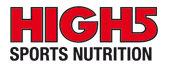 High5-SN-Logo-OL-Transparent1