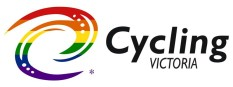 Cycling Victoria logo