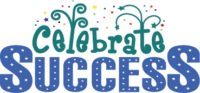 celebrate-success-jpeg
